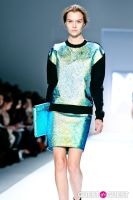 Milly by Michelle Smith FW 2013 #5