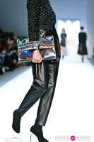Milly by Michelle Smith FW 2013 #9