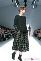 Milly by Michelle Smith FW 2013 #11
