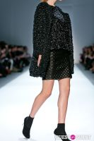Milly by Michelle Smith FW 2013 #15