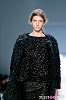 Milly by Michelle Smith FW 2013 #16