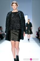 Milly by Michelle Smith FW 2013 #17