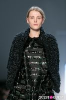 Milly by Michelle Smith FW 2013 #18