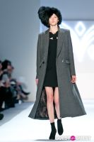 Milly by Michelle Smith FW 2013 #21