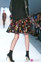 Milly by Michelle Smith FW 2013 #24