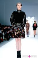 Milly by Michelle Smith FW 2013 #25