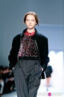 Milly by Michelle Smith FW 2013 #30