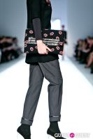 Milly by Michelle Smith FW 2013 #31