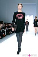 Milly by Michelle Smith FW 2013 #32