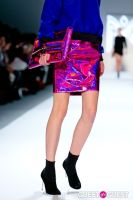 Milly by Michelle Smith FW 2013 #36