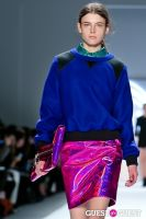 Milly by Michelle Smith FW 2013 #37