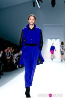 Milly by Michelle Smith FW 2013 #39