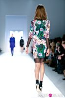 Milly by Michelle Smith FW 2013 #40
