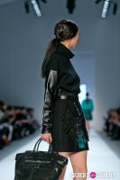 Milly by Michelle Smith FW 2013 #43