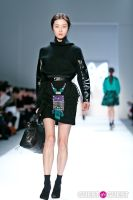 Milly by Michelle Smith FW 2013 #44