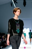 Milly by Michelle Smith FW 2013 #47
