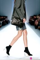 Milly by Michelle Smith FW 2013 #52