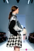 Milly by Michelle Smith FW 2013 #56