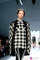 Milly by Michelle Smith FW 2013 #63