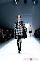 Milly by Michelle Smith FW 2013 #65