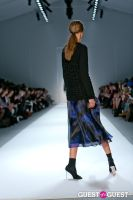 Milly by Michelle Smith FW 2013 #81