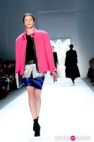 Milly by Michelle Smith FW 2013 #85