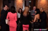 Sip With Socialites February Happy Hour #20