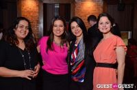 Sip With Socialites February Happy Hour #26