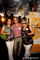 GLAAD Summer Series #4