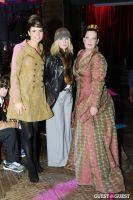 Melanie Fraser Hart's Callula Lilibelle Fall 2013 Fashion Presentation #34