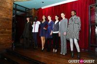 Melanie Fraser Hart's Callula Lilibelle Fall 2013 Fashion Presentation #54
