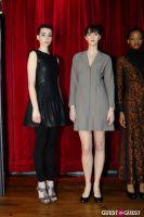 Melanie Fraser Hart's Callula Lilibelle Fall 2013 Fashion Presentation #57