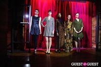 Melanie Fraser Hart's Callula Lilibelle Fall 2013 Fashion Presentation #61
