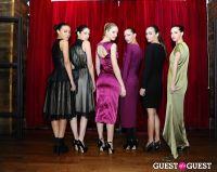 Melanie Fraser Hart's Callula Lilibelle Fall 2013 Fashion Presentation #67