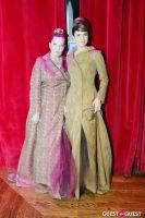 Melanie Fraser Hart's Callula Lilibelle Fall 2013 Fashion Presentation #81