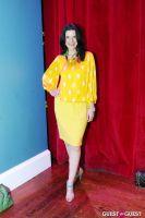 Melanie Fraser Hart's Callula Lilibelle Fall 2013 Fashion Presentation #84