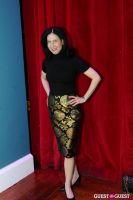 Melanie Fraser Hart's Callula Lilibelle Fall 2013 Fashion Presentation #85