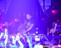 Valentine's Day with Afrojack #67