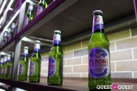 Dripped Trunk Show Kick Off with Peroni #1