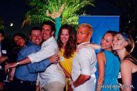 GLAAD Summer Series #81