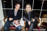 Vanity Fair & Baxter Finley of California's Made In L.A. Happy Hour #23