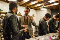 Vanity Fair & Baxter Finley of California's Made In L.A. Happy Hour #26