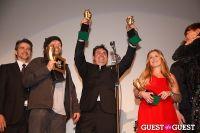 The 6th Annual Toscar Awards #11