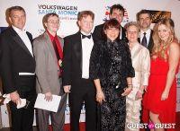 The 6th Annual Toscar Awards #43
