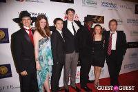 The 6th Annual Toscar Awards #92