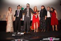The 6th Annual Toscar Awards #99