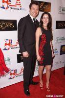 The 6th Annual Toscar Awards #123