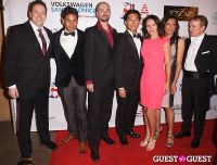 The 6th Annual Toscar Awards #133