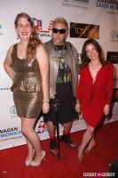 The 6th Annual Toscar Awards #144