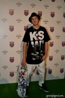 K-Swiss #93